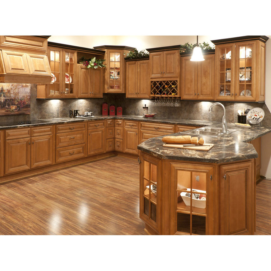 Kitchen Direct Cabinets: Custom Kitchen Cabinets Wholesale, Custom Made To Fit